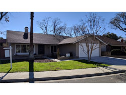 Photo of 23916 Avenida Entrana, Valencia, CA 91355 (MLS # DW18004713)