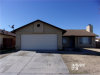 Photo of 45325 8th Street E, Lancaster, CA 93535 (MLS # DW18015245)