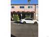 Photo of 7135 Coldwater Canyon Avenue , Unit 17, North Hollywood, CA 91605 (MLS # DW18039076)
