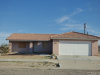 Photo of 2372 Shore Jewel Avenue, Salton City, CA 92274 (MLS # DW18045671)