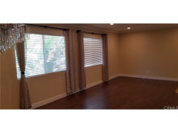 Photo of 18547 Collins Street, Unit B27, Tarzana, CA 91356 (MLS # DW18139042)