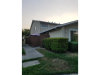Photo of 367 San Miguel Court, Unit 3, Milpitas, CA 95035 (MLS # DW18158399)