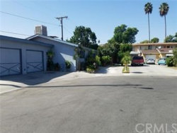 Photo of 4934 Southall Lane, Bell, CA 90201 (MLS # DW18197554)