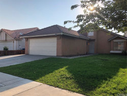 Photo of 36902 Goldenview Way, Palmdale, CA 93552 (MLS # DW18197985)