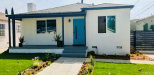 Photo of 10512 State Street, South Gate, CA 90280 (MLS # DW18199572)