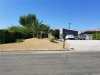 Photo of 10965 Santa Cruz Road, Desert Hot Springs, CA 92240 (MLS # DW18199659)