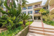 Photo of 3407 Huxley Street, Unit 20, Los Feliz, CA 90027 (MLS # DW18234534)