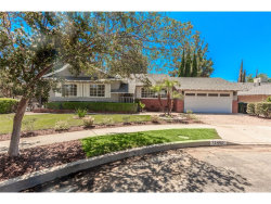 Photo of 22400 Baltar Street, Canoga Park, CA 91304 (MLS # DW18238787)