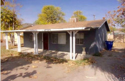 Photo of 905 Watts, Bakersfield, CA 93307 (MLS # DW18251805)
