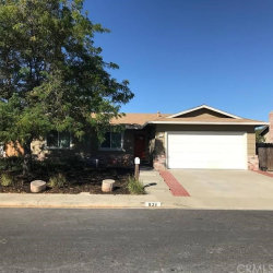 Photo of 831 Carpetta Circle, Pittsburg, CA 94565 (MLS # DW18251982)
