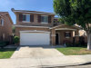 Photo of 15650 Outrigger Drive, Chino Hills, CA 91709 (MLS # DW18252200)