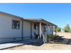 Photo of 3622 Sunnyslope Road, Phelan, CA 92371 (MLS # DW18253146)