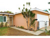Photo of 7805 Rose Street, Paramount, CA 90723 (MLS # DW18259227)