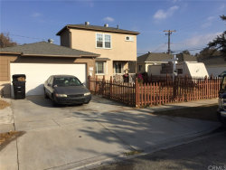 Photo of 14520 Flatbush Avenue, Norwalk, CA 90650 (MLS # DW18268544)