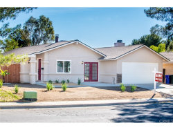Photo of 15031 Arlette Drive, Victorville, CA 92394 (MLS # DW18269332)