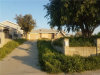 Photo of 11726 Corley Dr, Whittier, CA 90604 (MLS # DW18276907)