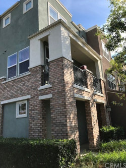 Photo of 559 N Chardonnay Drive, Unit 85, Covina, CA 91723 (MLS # DW18279768)