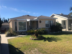 Photo of 6136 Florence Avenue, South Gate, CA 90280 (MLS # DW18283071)