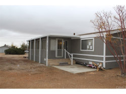Photo of 9767 Randolph Road, Phelan, CA 92371 (MLS # DW18286896)