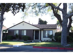 Photo of 12738 Lakewood Blvd, Downey, CA 90242 (MLS # DW18288980)