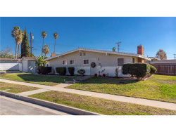 Photo of 1978 E Brookport Street, Covina, CA 91724 (MLS # DW18289264)