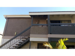Photo of 2833 S Fairview Street, Unit F, Santa Ana, CA 92704 (MLS # DW18289679)