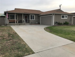 Photo of 16630 E Edna Place, Covina, CA 91722 (MLS # DW18289936)