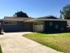 Photo of 7416 Irwingrove Drive, Downey, CA 90241 (MLS # DW18290541)