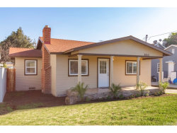 Photo of 6612 Pine Avenue, Bell, CA 90201 (MLS # DW19005160)