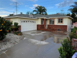 Photo of 15534 Carfax Avenue, Bellflower, CA 90706 (MLS # DW19007702)