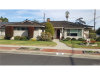 Photo of 7741 De Palma Street, Downey, CA 90241 (MLS # DW19010032)