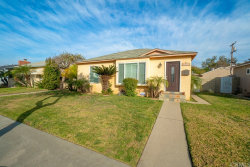 Photo of 10312 Richlee Avenue, South Gate, CA 90280 (MLS # DW19010766)