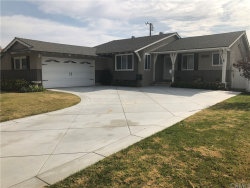 Photo of 16256 Leffingwell Rd, Whittier, CA 90603 (MLS # DW19012346)