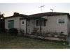 Photo of 9525 Dorothy Avenue, South Gate, CA 90280 (MLS # DW19029733)