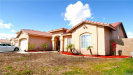 Photo of 81190 Paludosa Drive, Indio, CA 92201 (MLS # DW19036049)
