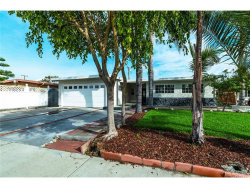 Photo of 9733 Shade Lane, Pico Rivera, CA 90660 (MLS # DW19041337)