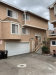 Photo of 6010 Oak Street, Unit E, Huntington Park, CA 90255 (MLS # DW19074045)