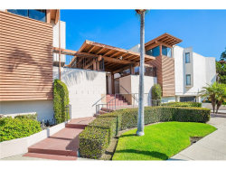Photo of 7033 Stewart And Gray Road, Unit 16A, Downey, CA 90241 (MLS # DW19075817)