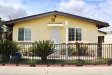 Photo of 7021 Hood Avenue, Huntington Park, CA 90255 (MLS # DW19077178)