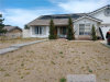 Photo of 31382 Montgomery Avenue, Nuevo/Lakeview, CA 92567 (MLS # DW19079240)