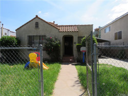 Photo of 2222 Glover Place, Los Angeles, CA 90031 (MLS # DW19083915)