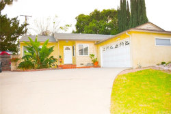 Photo of 14810 Spangler Place, La Mirada, CA 90638 (MLS # DW19084341)