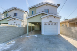 Photo of 2418 E Stockwell Street, Compton, CA 90222 (MLS # DW19085775)