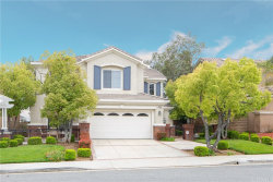 Photo of 28211 Gold Canyon Drive, Saugus, CA 91390 (MLS # DW19089360)