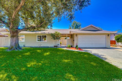 Photo of 546 Clarion Place, Claremont, CA 91711 (MLS # DW19089991)