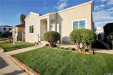 Photo of 6519 Allston Street, East Los Angeles, CA 90022 (MLS # DW19102474)