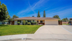Photo of 100 Atherton Court, Bakersfield, CA 93309 (MLS # DW19110172)