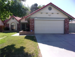 Photo of 43257 Echard Avenue, Lancaster, CA 93536 (MLS # DW19117476)