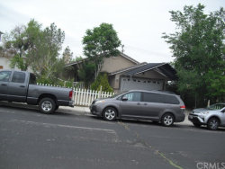 Photo of 16726 Lacy Street, Victorville, CA 92395 (MLS # DW19117843)