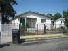 Photo of 2441 E 113th Street, County - Los Angeles, CA 90059 (MLS # DW19119625)